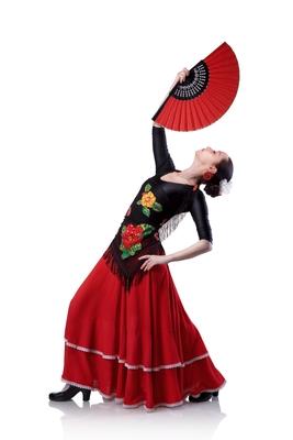 flamencolady.jpg