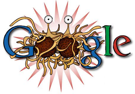fsm-google-doodle.png