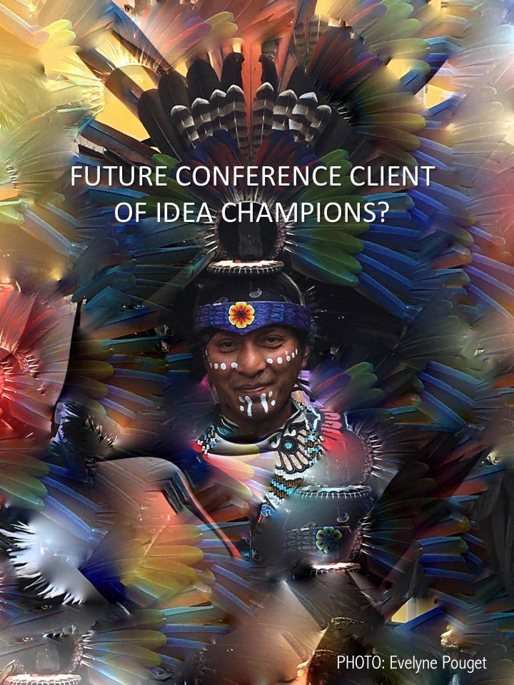 futureclient.jpg