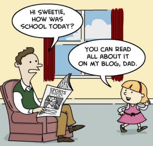 iPadinschools