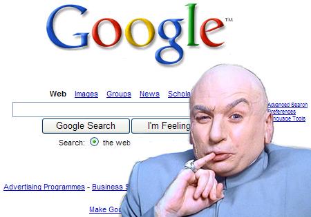 google-dr-evil.jpg
