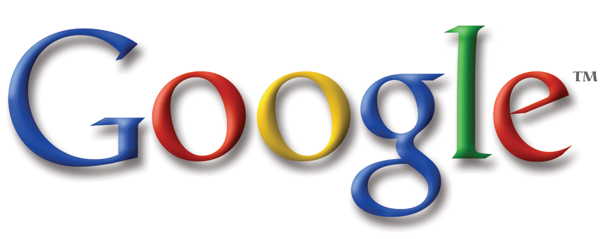 google-logo.jpg