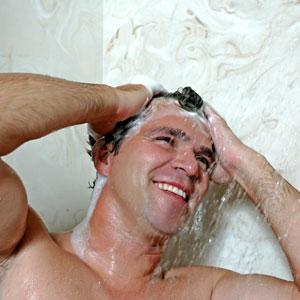 groomingA4-man-showering-0309-s2-1403911.jpg