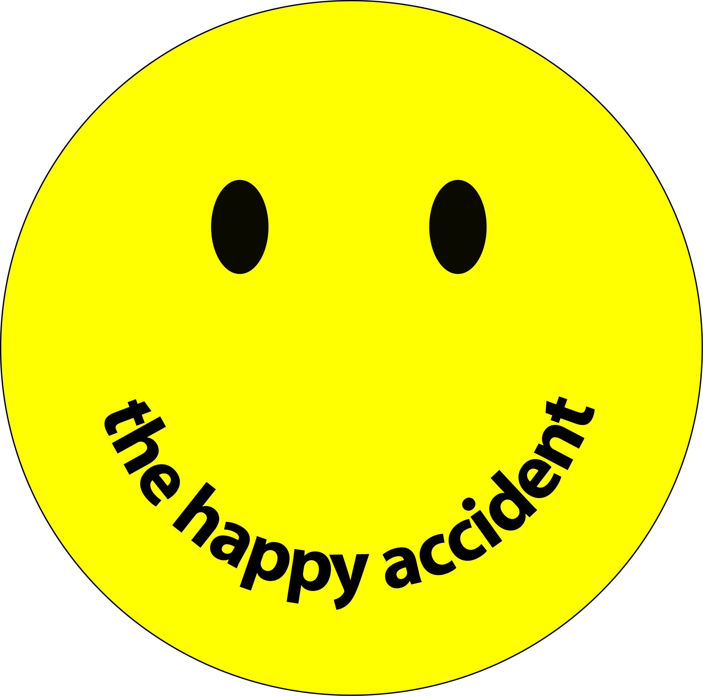 happy-accident-31.jpg