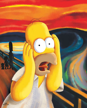 homer-simpson-pop-art.jpg