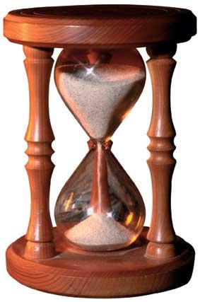 hourglass_002-1.jpg