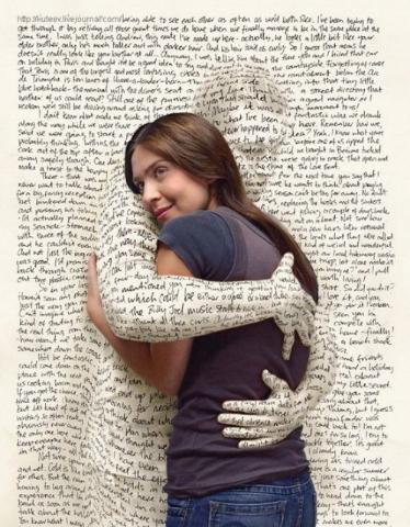 hugging-top-10-lists.jpg