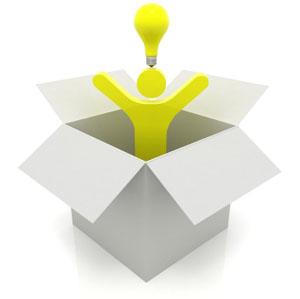 ideas-in-box.jpg