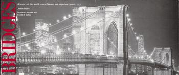 Bridges,Dupre,cover.jpg