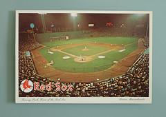 FenwayPark1970,postcard.jpg