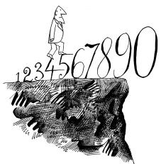 Steinberg,walking_up_numbers-50p.jpg