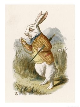 WhiteRabbit,Tenniel.jpeg