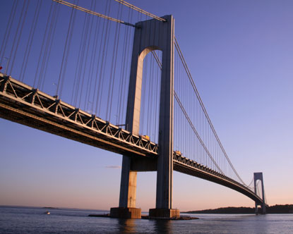 verrazano-bridge.jpg