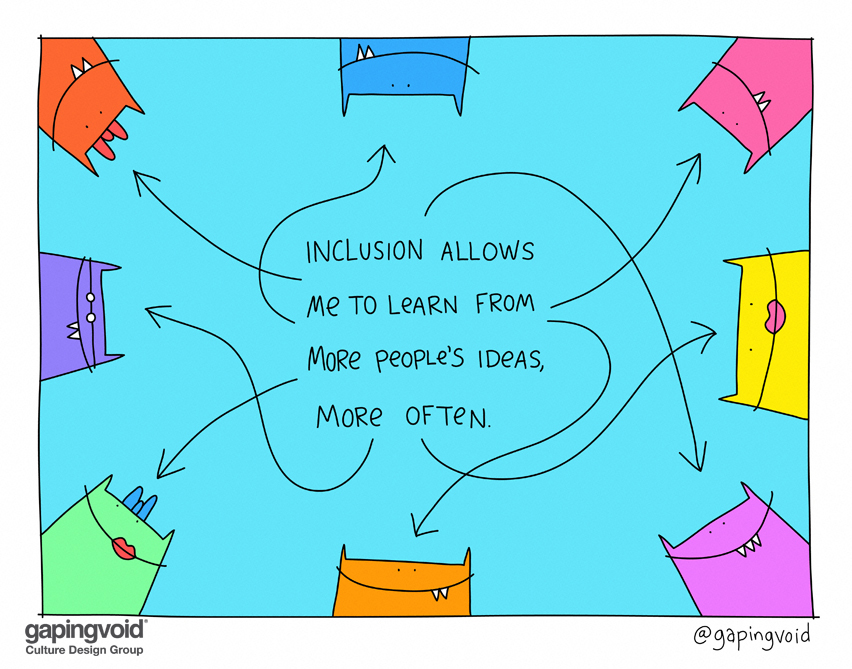 inclusion + ideas.jpg