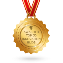 innovation-50-transparent_216px.png