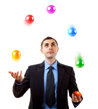 juggling-businessman-image.jpg