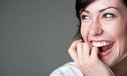 laughter-medicine.jpg