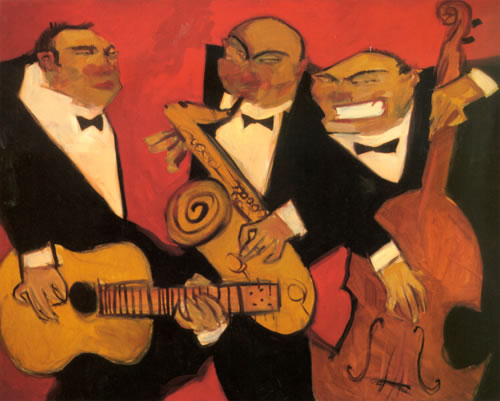 le-jazz-rouge.jpg