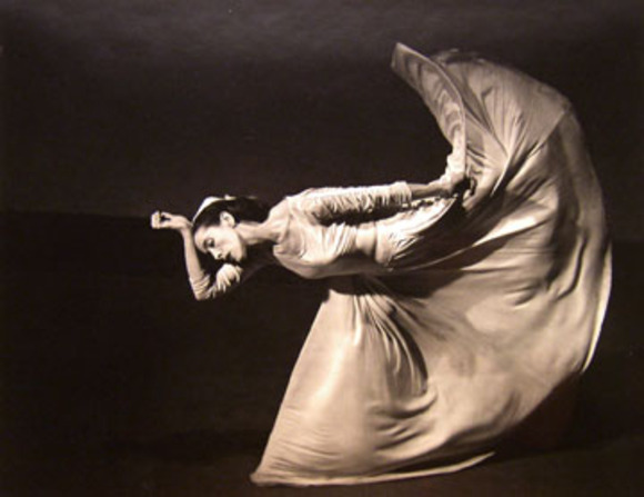 martha_graham_Kick.jpg