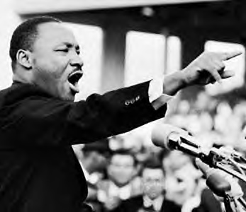 martin-luther-king2-1.jpg