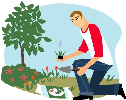 master_gardener.jpg