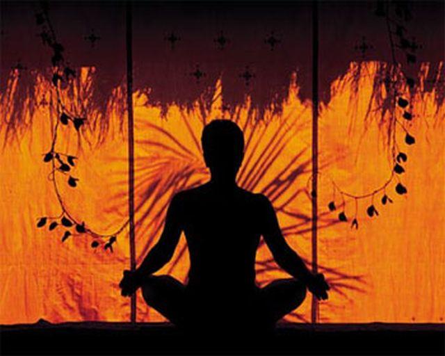 meditate-3.jpg