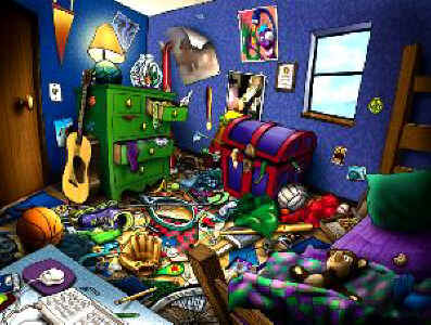 messy room.jpg