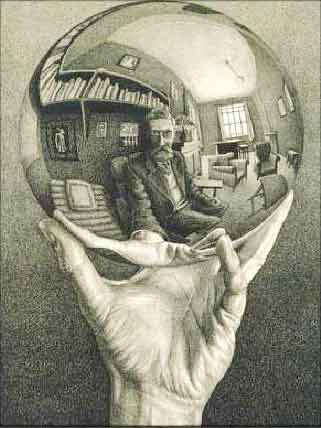 mirror-reflection-in-sphere2.jpg