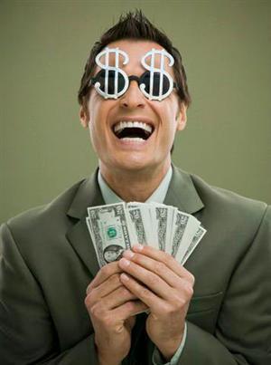 money large.jpg