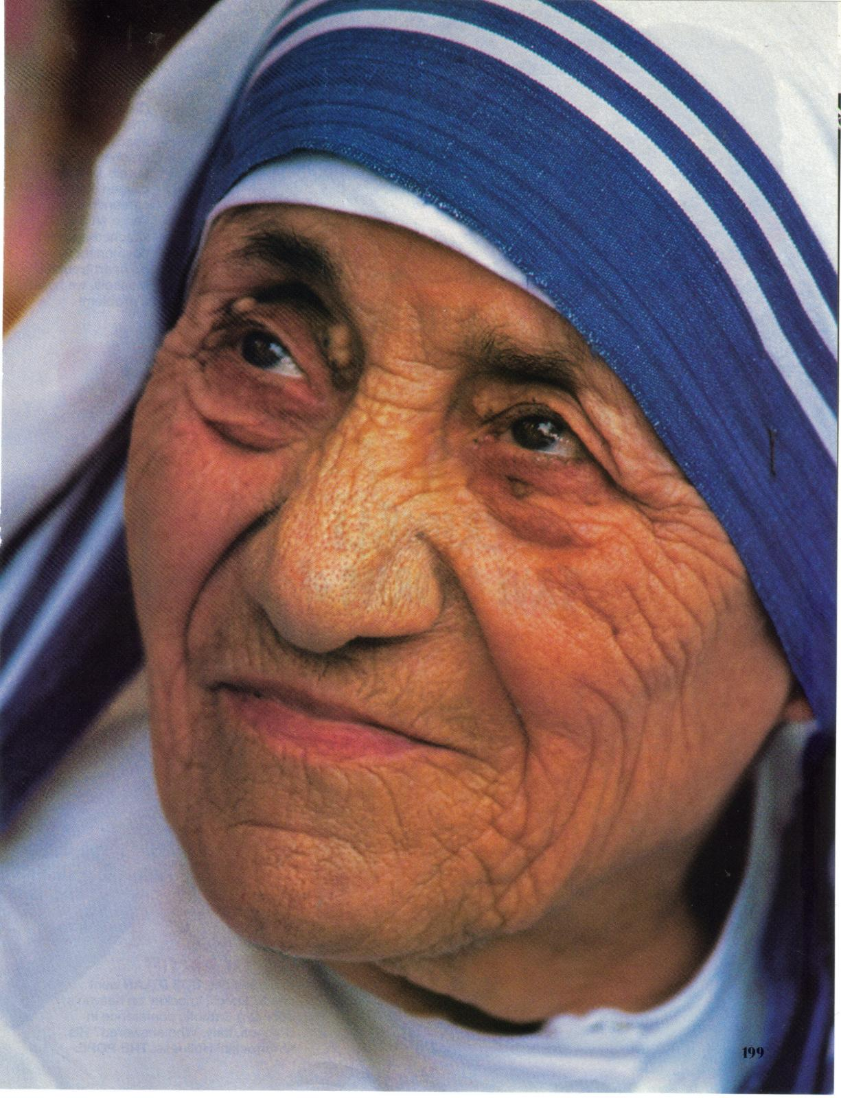 mother-teresa-pics-0101.jpg