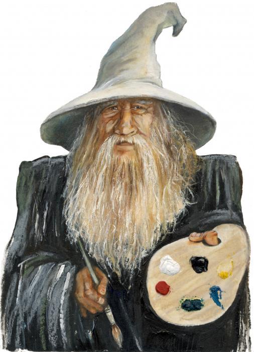 painting-wizard-j-w-baker.jpg
