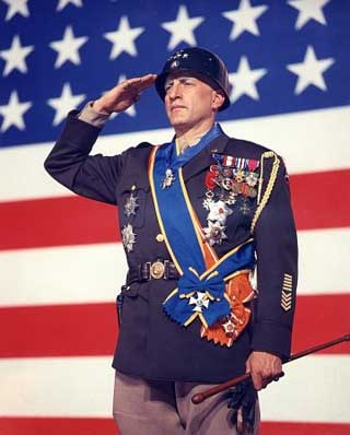 patton_flag.jpg