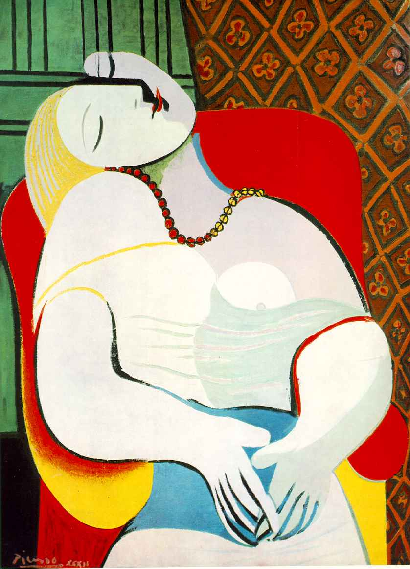 picasso-the_dream-surrelism1.jpg