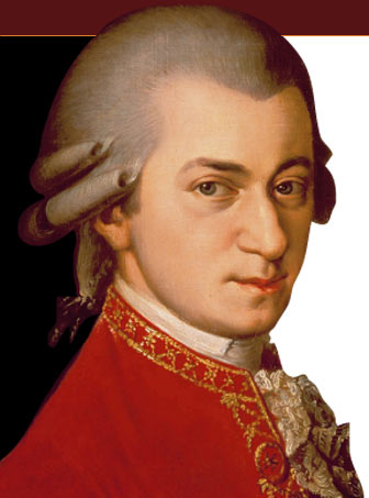 picture_mozart_big.jpg