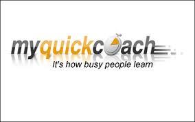 quick coach.jpg