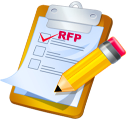 the heart of innovation 10 tips for improving your rfp process