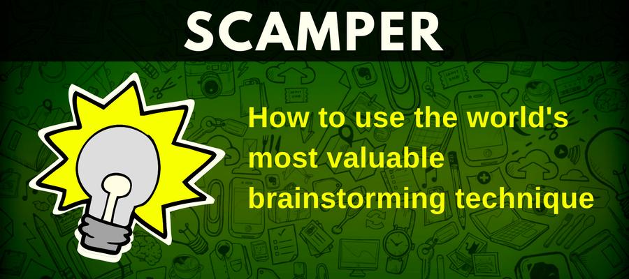 scamper-blog.png