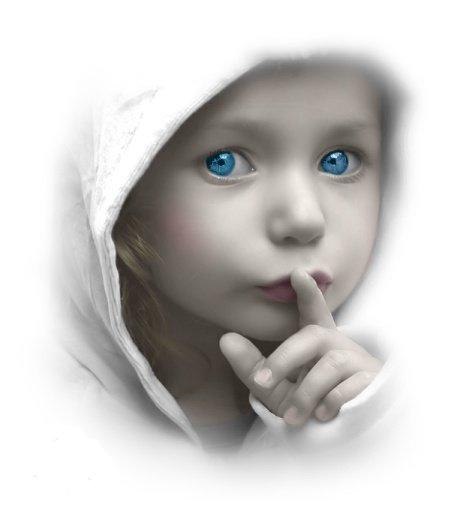 silence-baby-cute.jpg