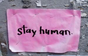 stay_human-300x190.jpg