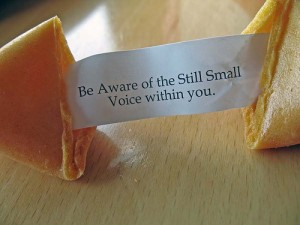 still-small-voice-300x225.jpg