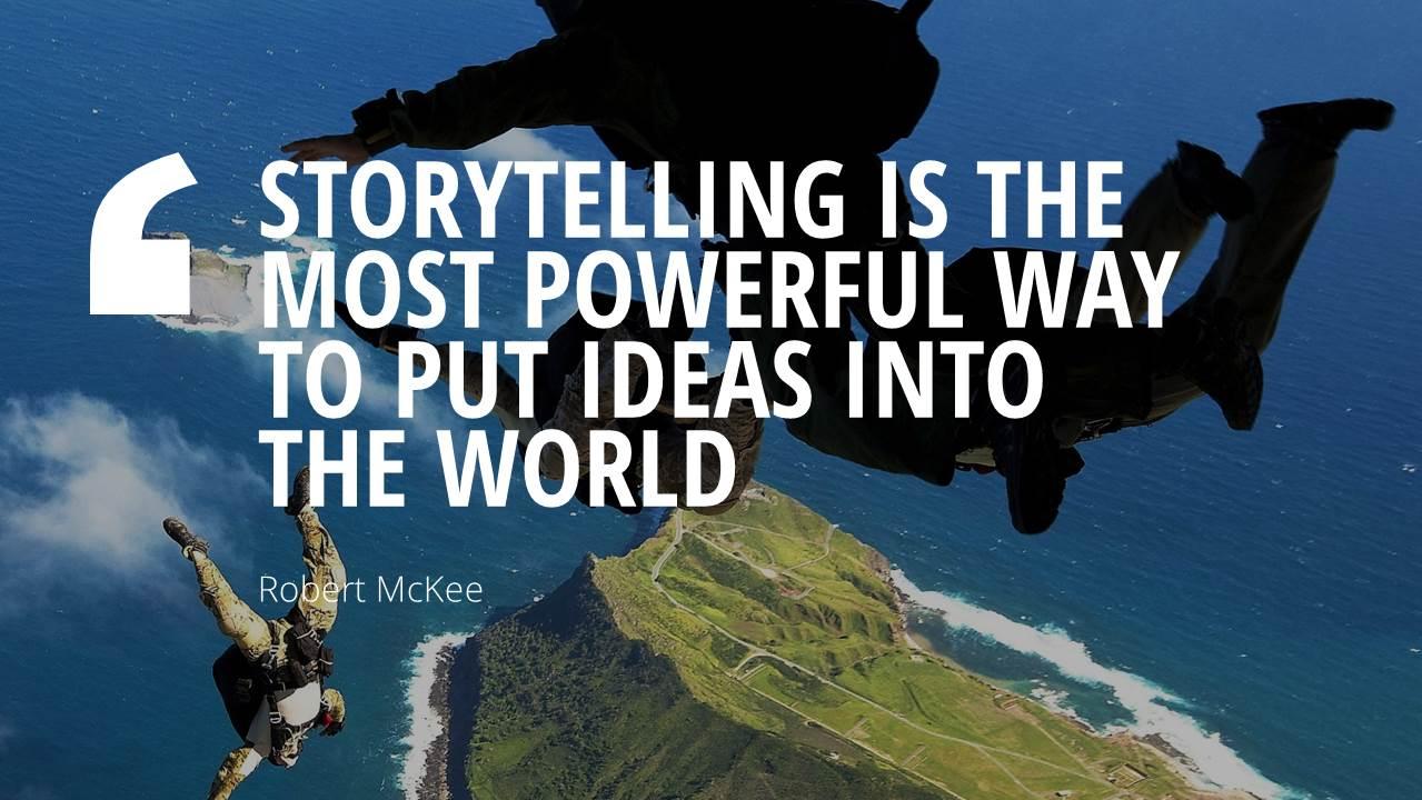storytelling-quote1.jpg