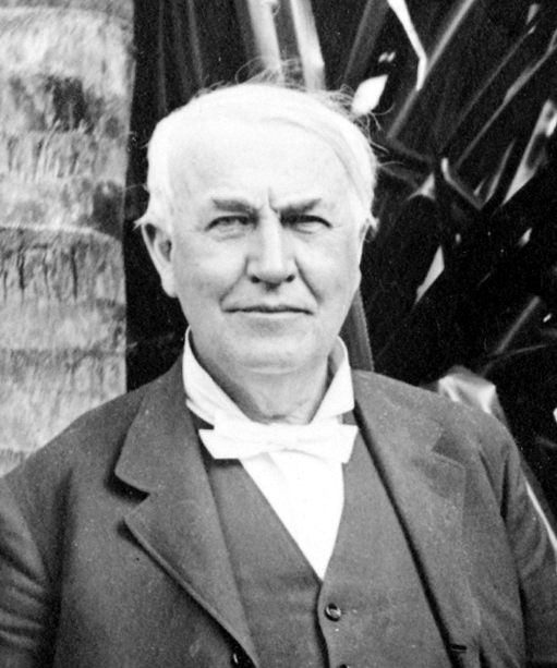 thomas-edison-birthday.jpg