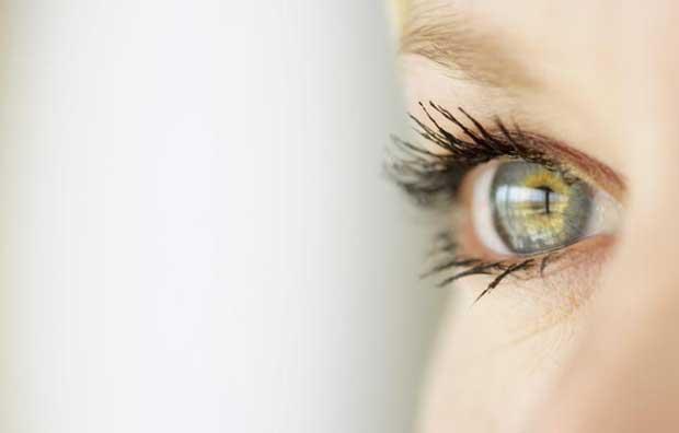 vision_eye2col.jpg