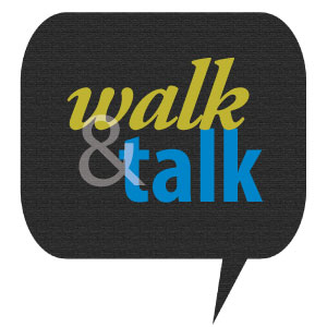 walk-and-talk-article.jpg