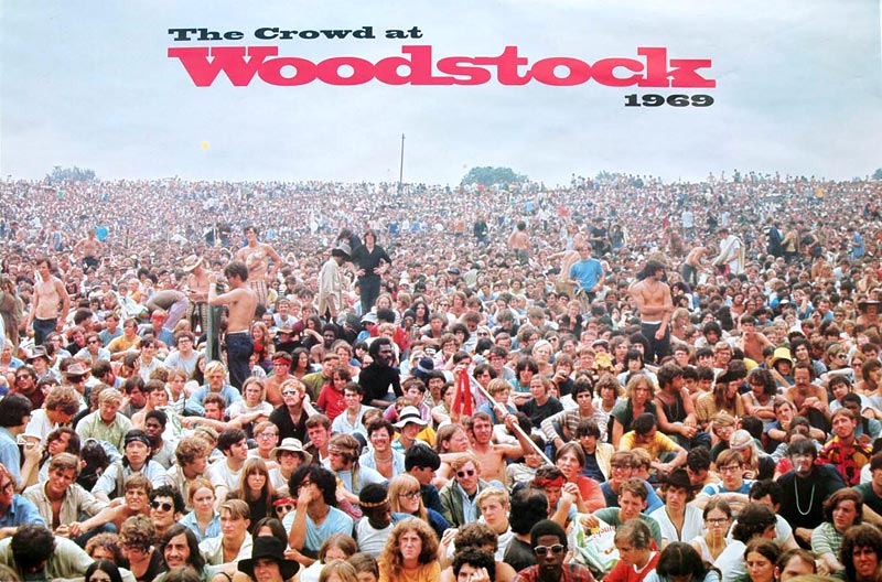 woodstock_poster1.jpg