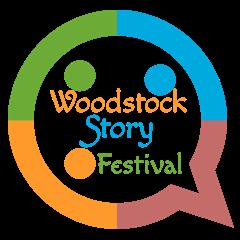 woodstockstoryfestival.png