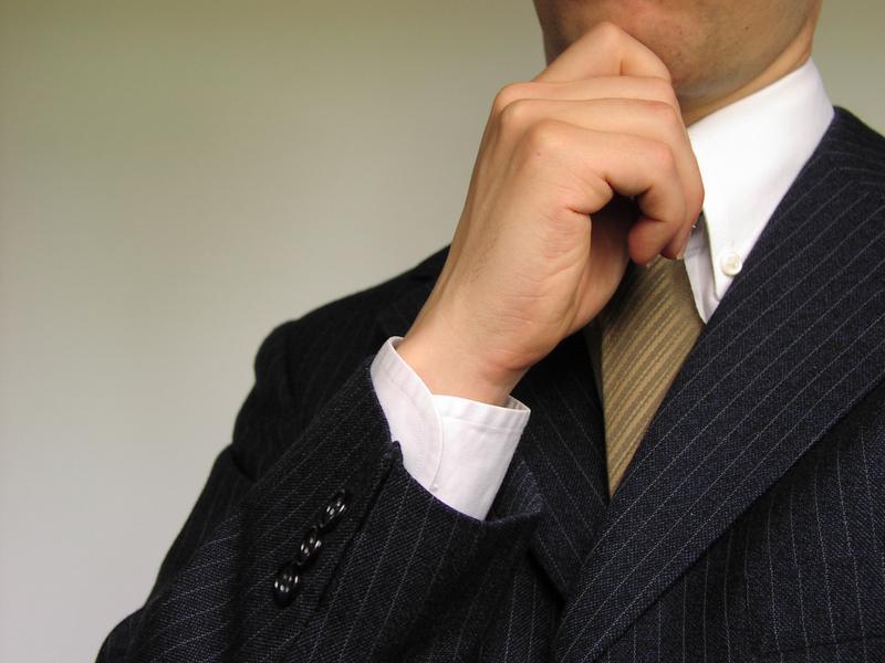 wpid-1298810840_consultant-suit.jpg